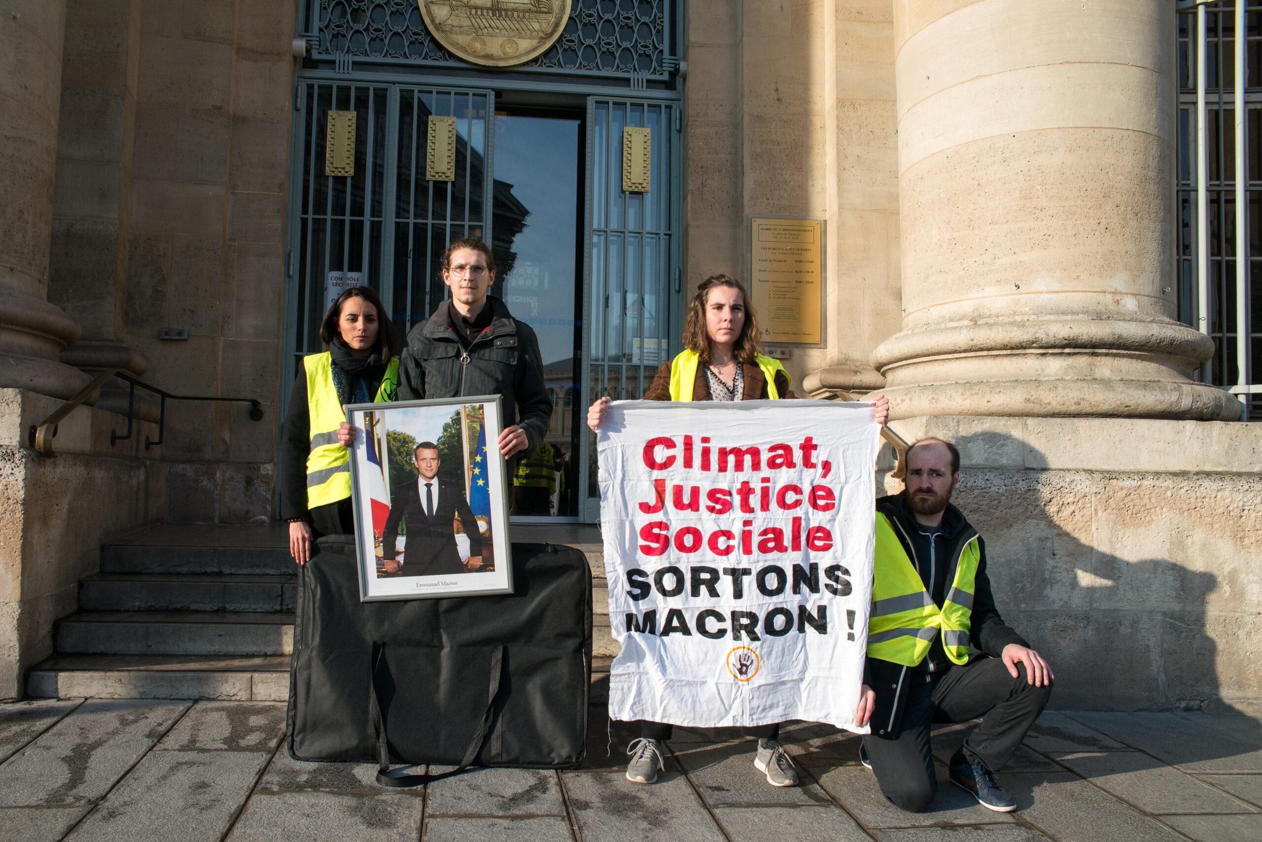 2019-02-21_ActionSortonsMacron-PARIS-GUENOLE-LE-GAL-2880