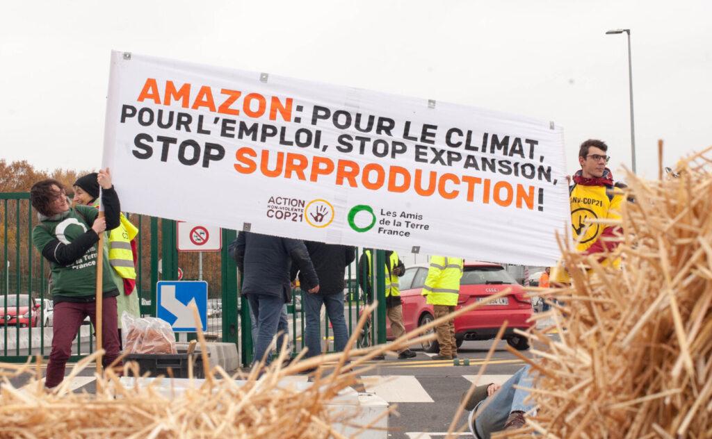 2019-11-28-surproduction-amazon-paris-laurent-favriot (5)