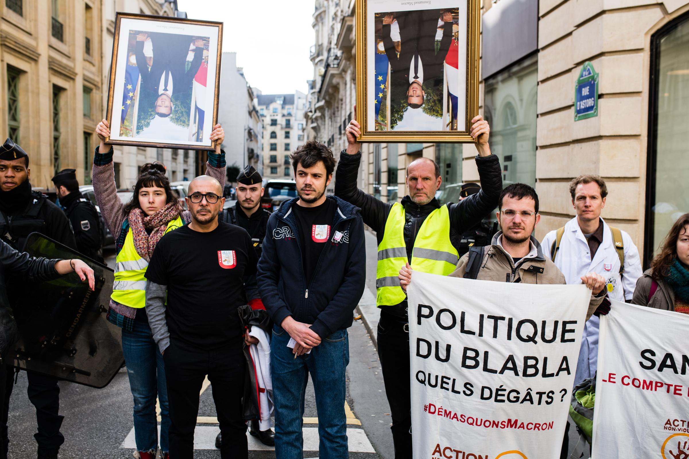2020-03-13-action-liste-attente-paris-Le-DuQ-3