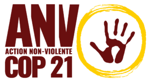 Logo-ANV-2020